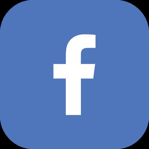 Personalmarketing Peter Freitag Facebook Icon