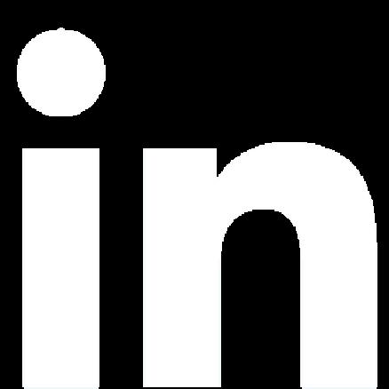 Personalmarketing Peter Freitag LinkedIn Icon