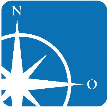 Personalmarketing Peter Freitag Logo Symbol