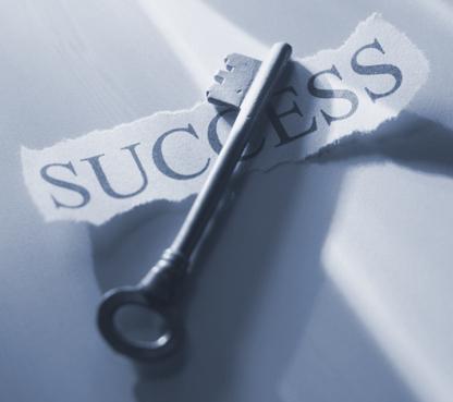 Personalmarketing Peter Freitag Schluessel Erfolg