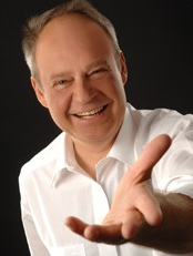 Personalmarketing Peter Freitag Hemd