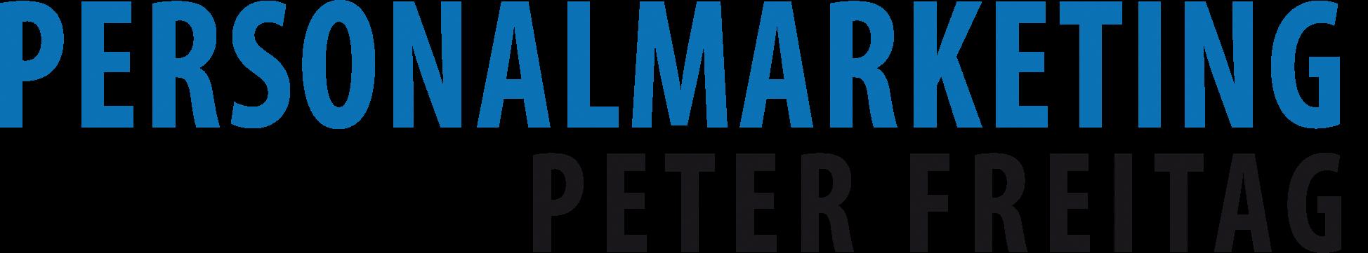Personalmarketing Peter Freitag