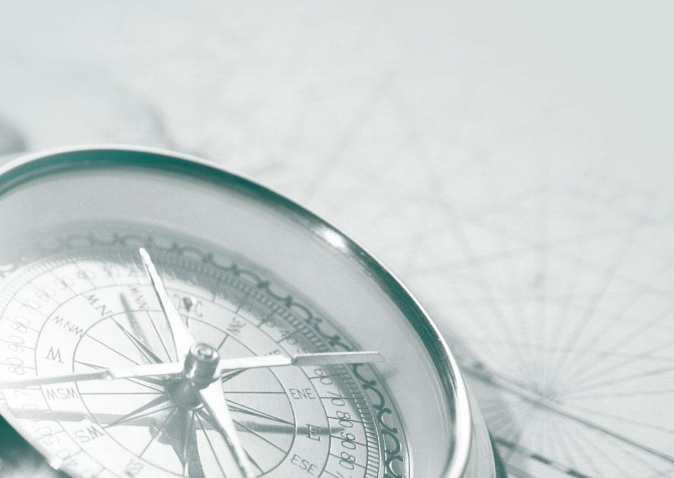 Personalmarketing Peter Freitag Unternehmen Kompass
